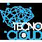 TECNOCLOUD